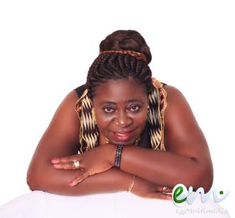 Dr. Akosua Sumney