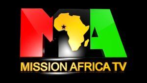 GD MATV Logo